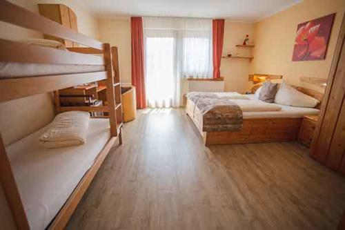 all-inclusive-hotel-kaernten-10