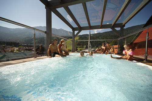 all-inclusive-hotel-kaernten-12