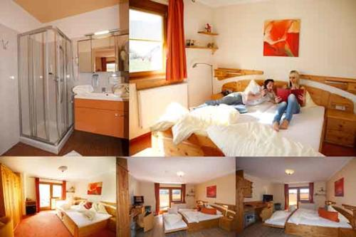 all-inclusive-hotel-kaernten-15