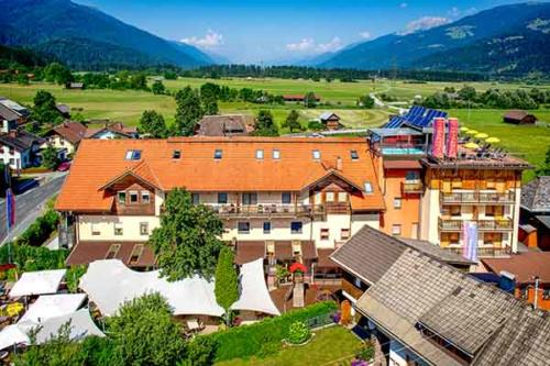 all-inclusive-hotel-kaernten-17