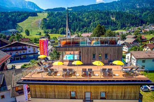 all-inclusive-hotel-kaernten-18