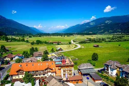 all-inclusive-hotel-kaernten-19