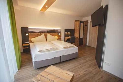all-inclusive-hotel-kaernten-4