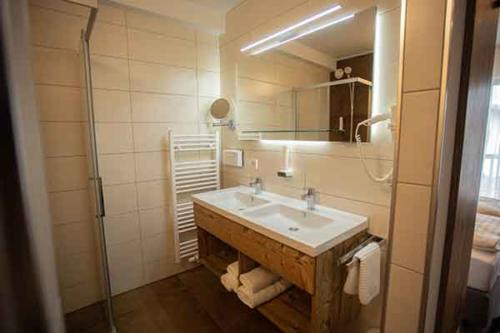 all-inclusive-hotel-kaernten-5