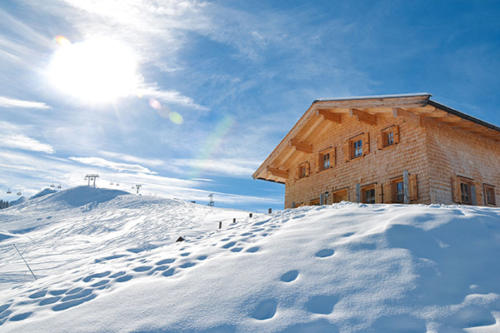 almhuette-lofer-ski-1