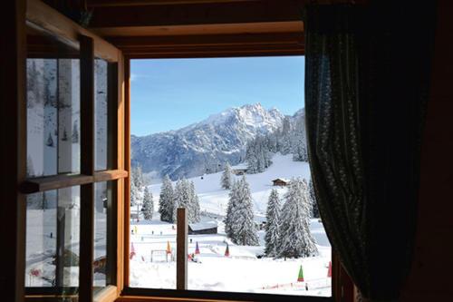 almhuette-lofer-ski-3