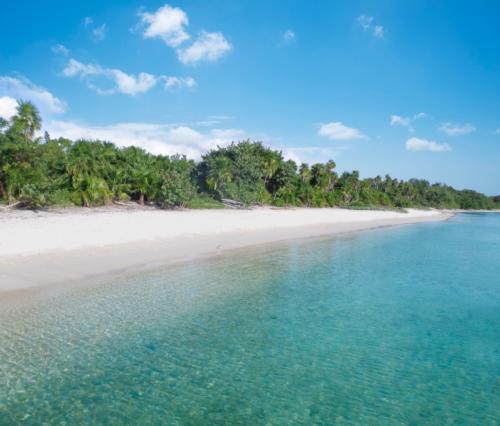 ausflug-strand-msc