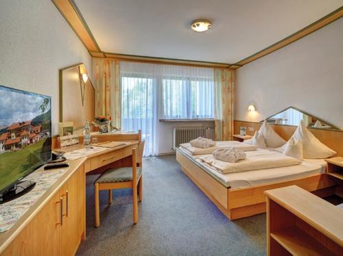 familienhotel-bayerischer-wald-15