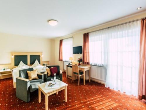 familienhotel-bayerischer-wald-16