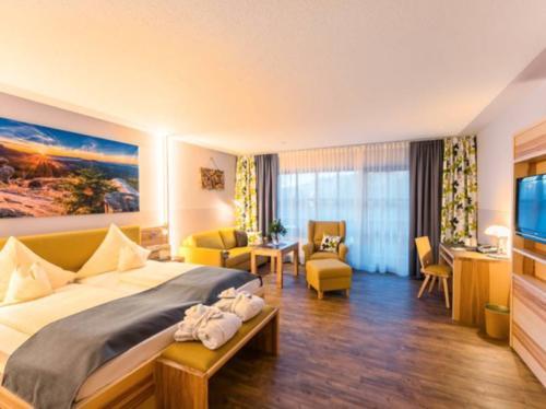 familienhotel-bayerischer-wald-17