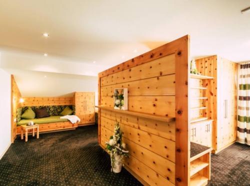 familienhotel-bayerischer-wald-18