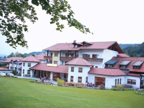 familienhotel-bayerischer-wald-1