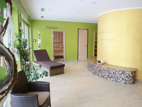 familienhotel-bayerischer-wald-6