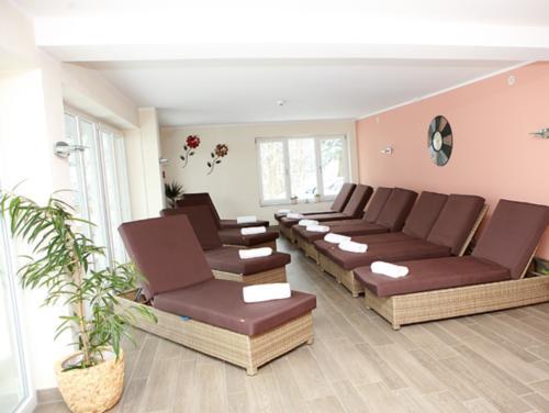 familienhotel-bayerischer-wald-7