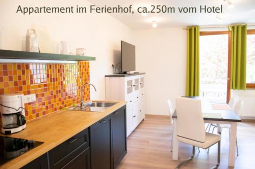 familienhotel-kaernten-16