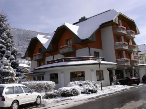 familienhotel-kaernten-2