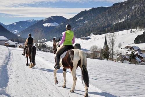 familienhotel-lammertal-ski-10