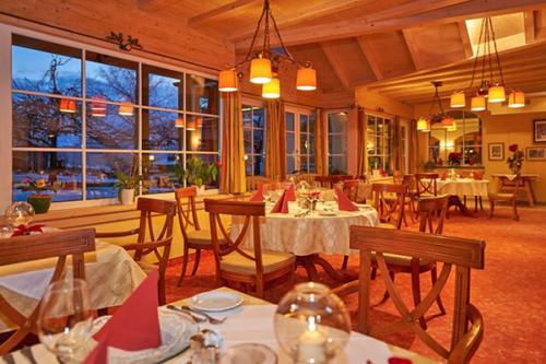 familienhotel-lammertal-ski-11