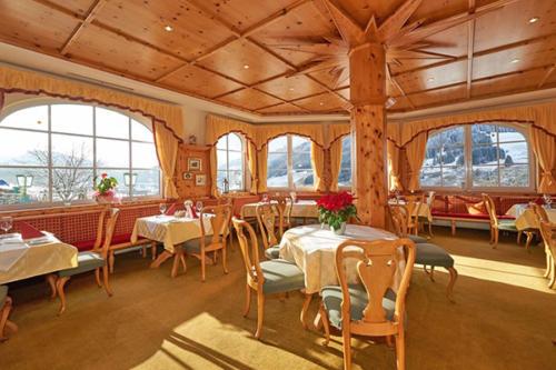 familienhotel-lammertal-ski-15