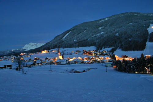 familienhotel-lammertal-ski-2
