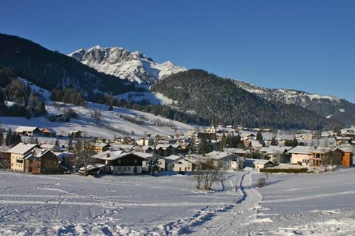 familienhotel-lammertal-ski-3