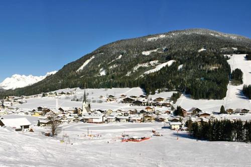 familienhotel-lammertal-ski-4