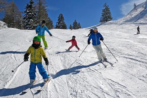 familienhotel-lammertal-ski-5