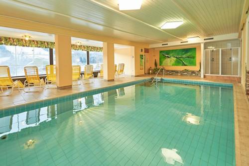 familienhotel-lammertal-ski-7