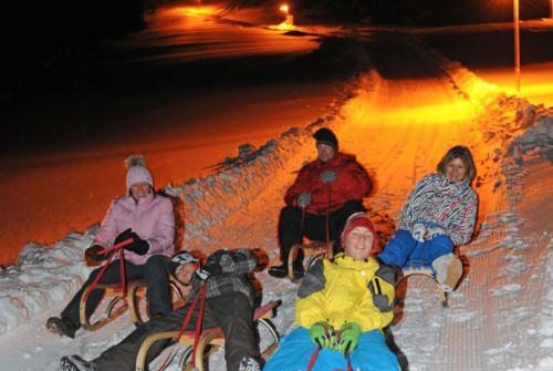 familienhotel-unken-ski-1