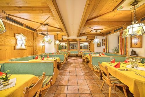 familienhotel-unken-ski-10 (2)