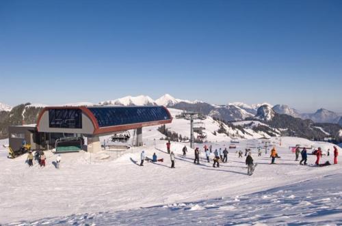familienhotel-unken-ski-4