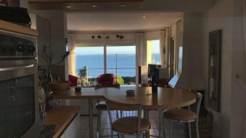 ferienhaus-am-strand-bretagne-24