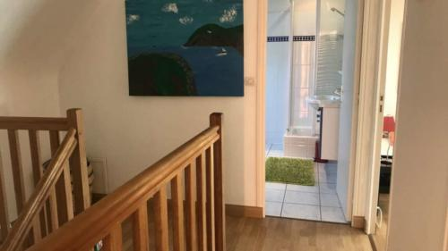 ferienhaus-am-strand-bretagne-6