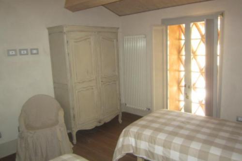 ferienhaus-carregine-11