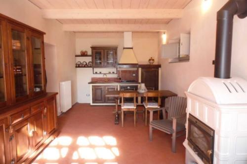 ferienhaus-carregine-14