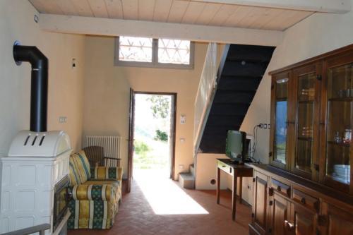 ferienhaus-carregine-15
