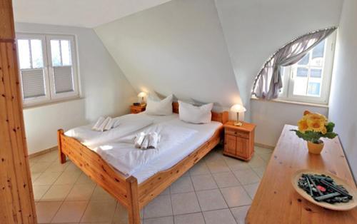 ferienhaus-gross-schwansee-9