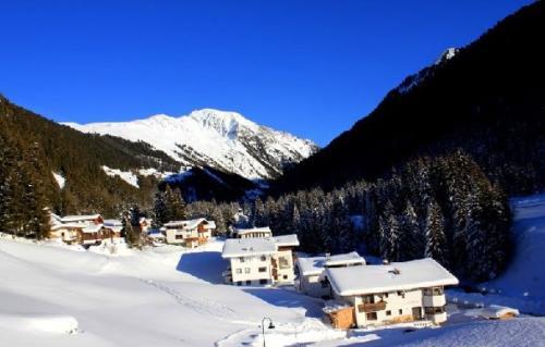 gasthof-an-der-skiabfahrt-1