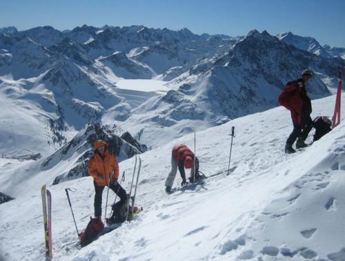 gasthof-an-der-skiabfahrt-10