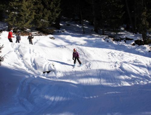 gasthof-an-der-skiabfahrt-11