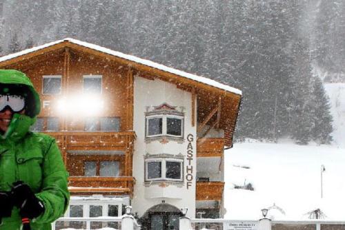 gasthof-an-der-skiabfahrt-7