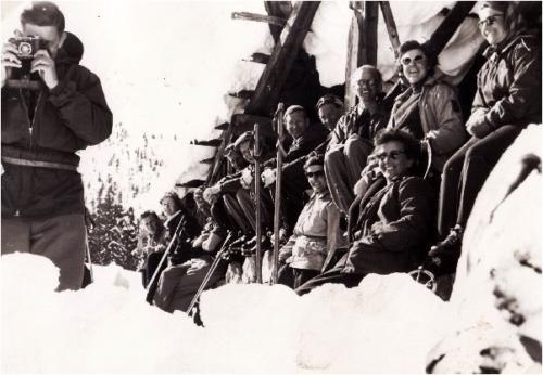 gasthof-an-der-skiabfahrt-9