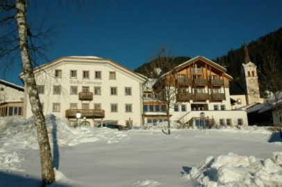 gasthof-obertilliach-5