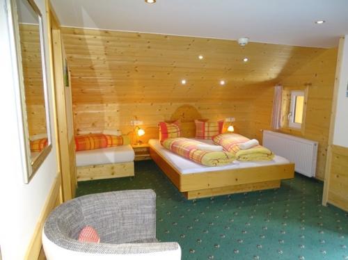 hotel-jaqueline-2