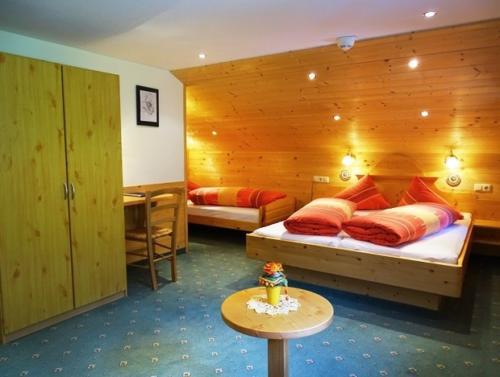 hotel-jaqueline-4