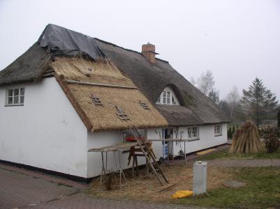 landgut-ruegen-19