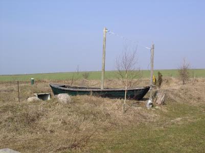 landgut-ruegen-2