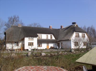 landgut-ruegen-9