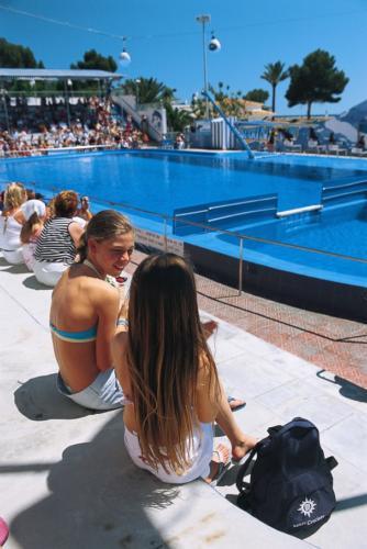 msc-pool