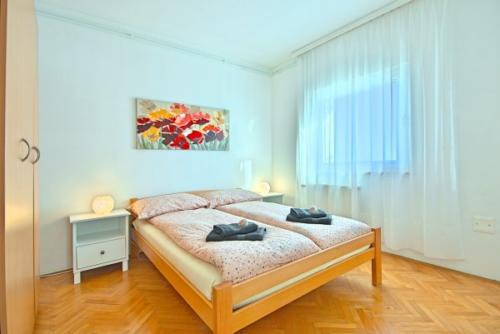 preiswerte-villa-mit-privatpool-6